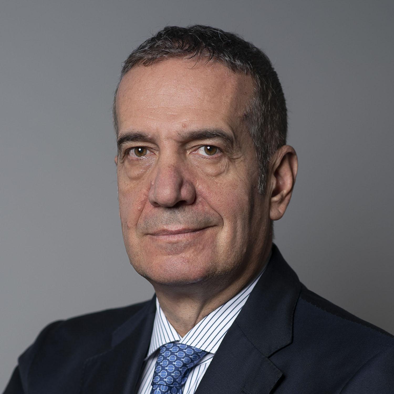 Ioannis Karagiannis