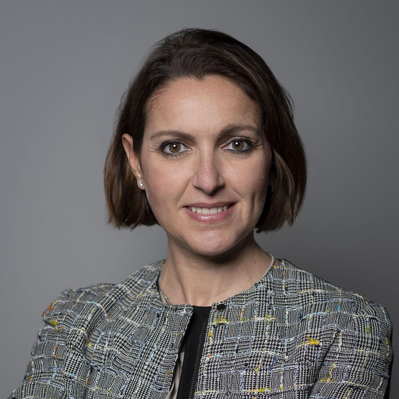 Tatiana Fafaliou