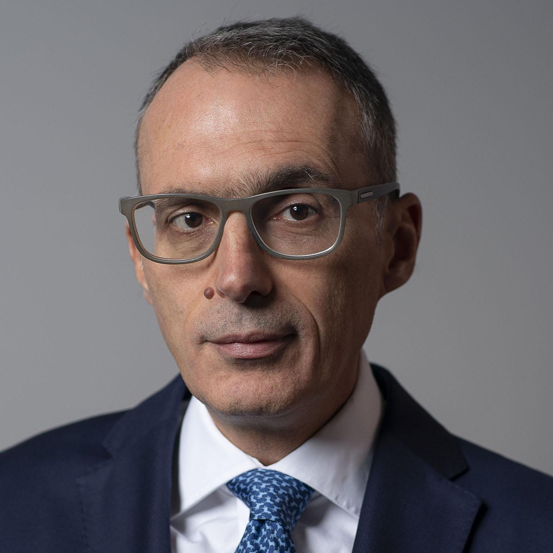 Ioannis Pantoleon